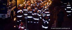 Feuerwehr Püttlingen